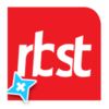 Small rbst 200 verified bowx red