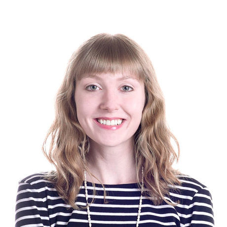 Skye 2016 profile pic