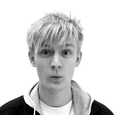 Duncanshotton profile 900x900