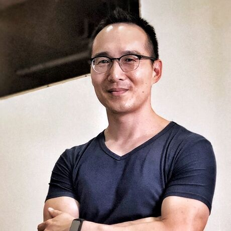 Simonkwan profile bt01