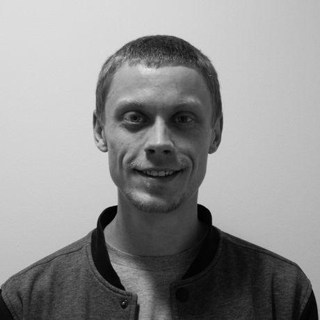Jacob profil
