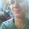 Small emiliecrewe profilepic