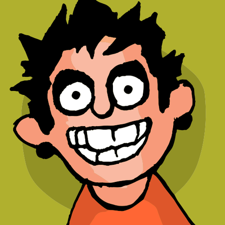 Jsm avatar