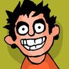 Small jsm avatar