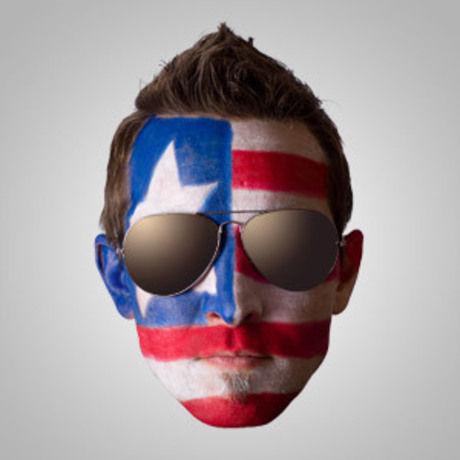 Mask avatar fin v2 300x300