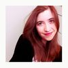 Small profile pic cc