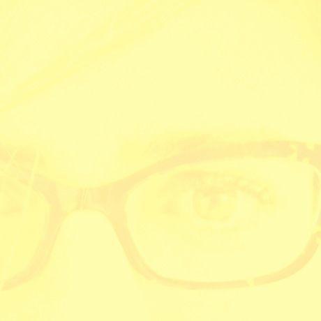 Maralva yellow