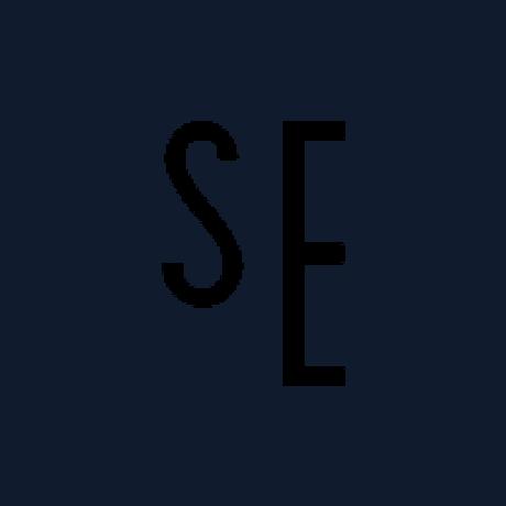 Se brandmark alpha