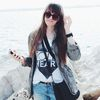 Small img 4834