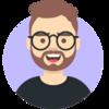 Small avatar maker