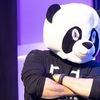Small pandabeardontcare
