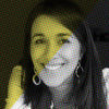 Small lilianoliveira profile photo bw