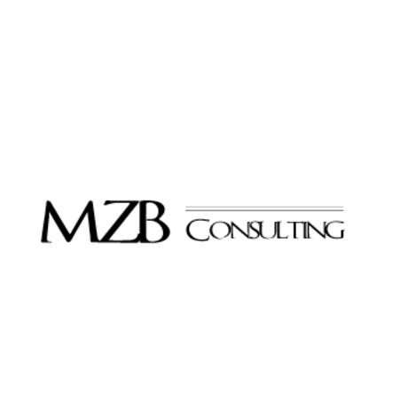 Imagen fondo blanco mzb