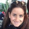 Small fabiana milza marketing and social media manager 28819