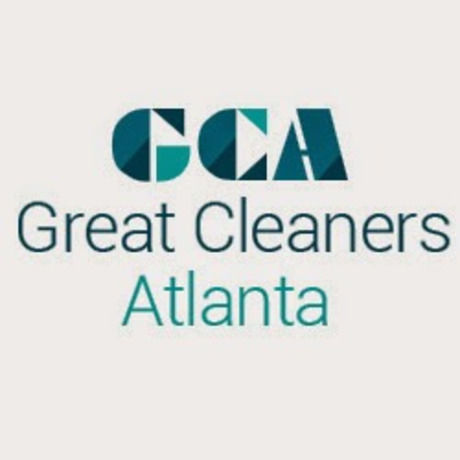 Great cleaners atlanta profile