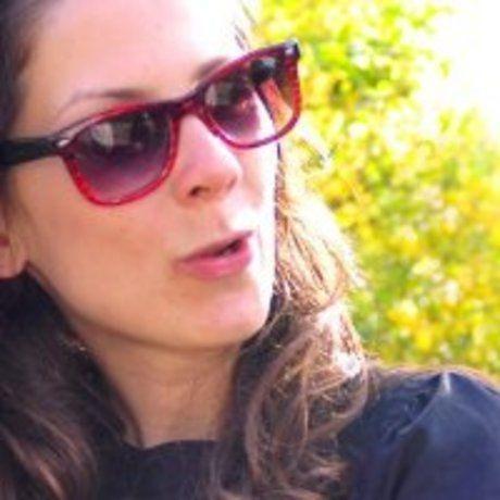 Pic me 2008