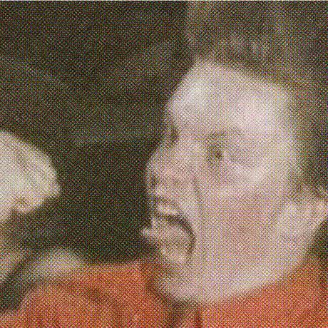 Scream sm