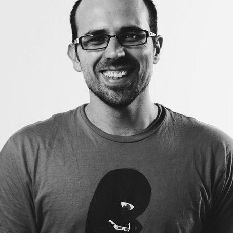 Rodolfocarvalho foto