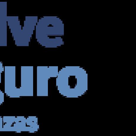 Logo rts2020 ver2 var2