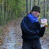 Small leah trail 2013