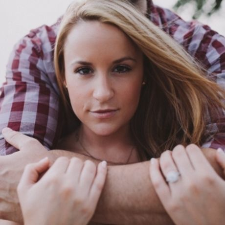 Engagement photos 172  400x319