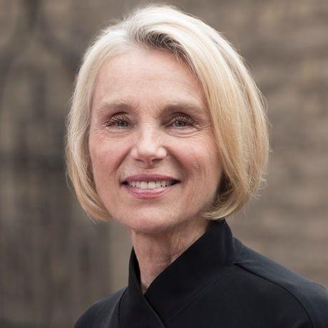 Sue crolick