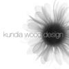 Small kundiawooddesign finallogo creativemornings