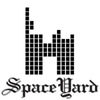 Small spaceyard