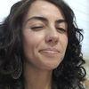 Small foto perfil 2