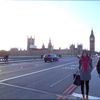 Small img 7489