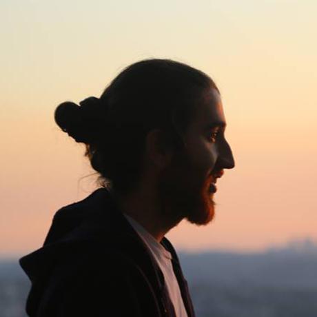 Pnb avatar