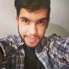 Small instagramcapture a88b0b0d 3cc2 4357 9536 da353f4a131a