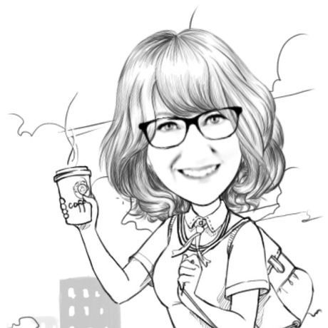 Shelleycoffee