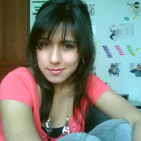 Snapshot 20110218 3