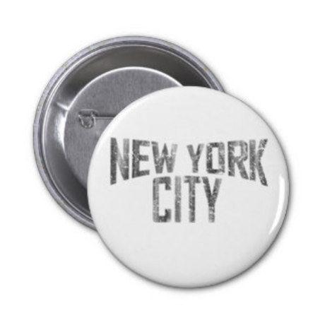New york city dirty vintage pinback button r332ca64414274511af94756ffde8b841 x7j3i 8byvr 324