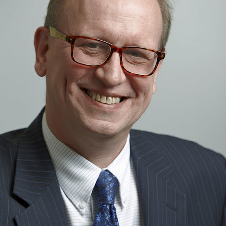 Howard 2013
