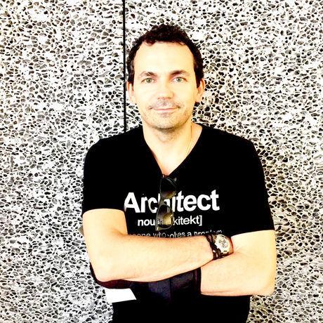 Alejandro biguria profile
