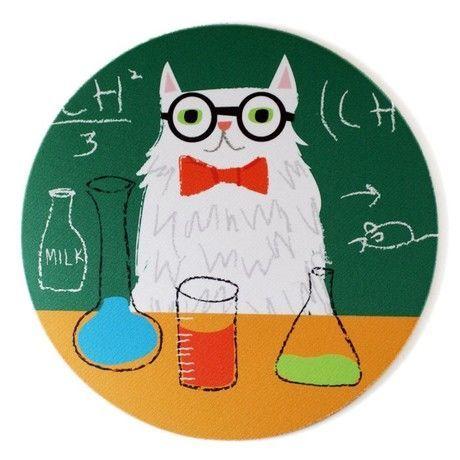 Chemistry full