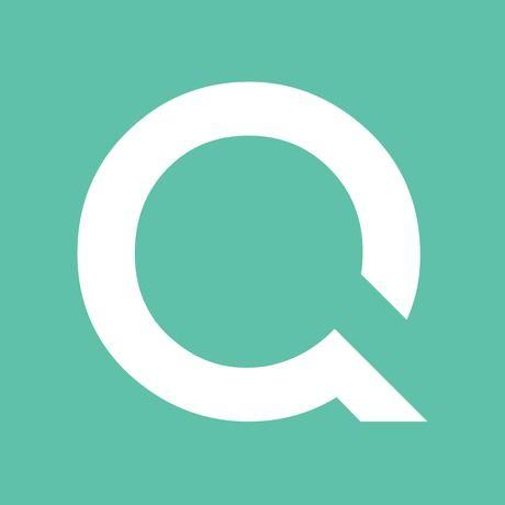 Qqq logotip petit