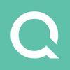 Small qqq logotip petit