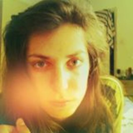 Kinny profile photo