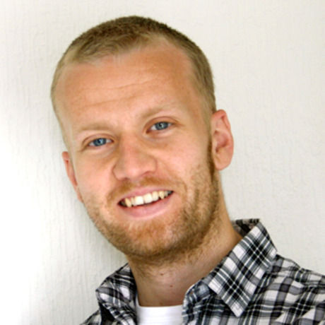 Michael murdoch
