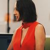 Small img 4680