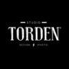 Small torden foto perfil