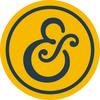 Small e s logo icon ol cmyk