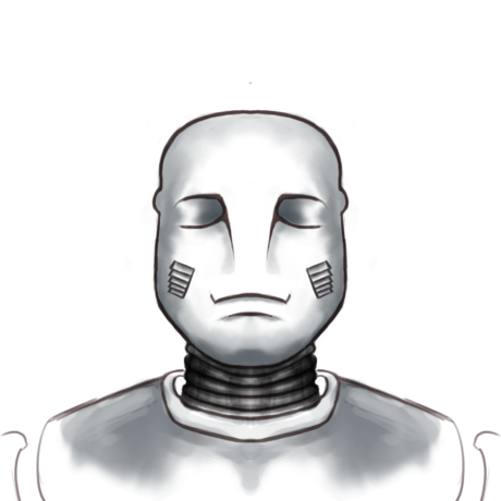 Jerbotnet avatar