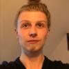 Small isaac jackson headshot