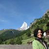 Small img 0653faith y matterhorn