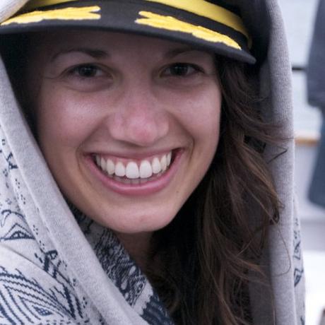 Captain e