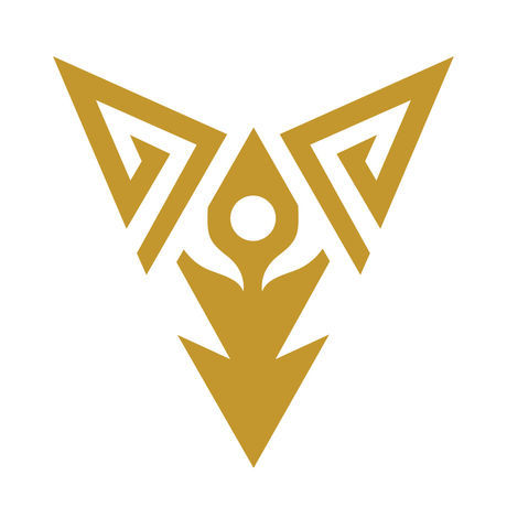 Logo.only.gold